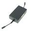 【小型・低価格】リチウムバッテリー オキン 製品画像