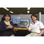 CADPAC-CREATOR導入事例「SolidWorks連携」 製品画像