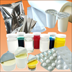 食品・医薬品・日用品の包装パッケージでお困りな方必見!事例集進呈 製品画像