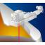 超高速形ミリ波距離計 ミリレンジャー MWS-45RF 製品画像