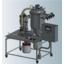 LONZA社製 量産用超コンパクトジェットミル MC300  製品画像