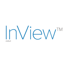次世代クラウドビデオ会議サービス『InView(TM)』 製品画像