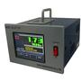 ヘリウム濃度計「超音波式ガス濃度計 US-IIT-SH」 製品画像