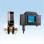 超小型水中カラーTVカメラ『FM-4100』【レンタル】 製品画像