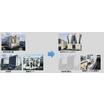 省エネルギーESCO提案のご案内 製品画像