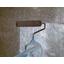 FRPライニング防水防食工法『エアタイト』 製品画像