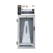 施設向け敷ふとん乾燥機『FDG-100S』 製品画像