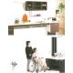 洗面・キッチン・トイレ人工大理石カウンター「エコラシリーズ」 製品画像