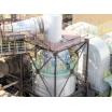 ガス冷却システム『排ガス冷却システム』 製品画像