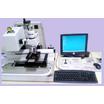 超微⼩硬度計による材料評価 製品画像