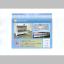 アメミヤ機器株式会社 取扱製品 総合カタログ 製品画像