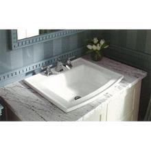 KOHLER製「Lavatory Sinks-洗面シンク」 製品画像