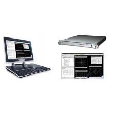 シミュレータ IfEN社 GPS/GALILEOシュミレータ 製品画像