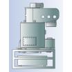 多目的型全自動遠心分離機 製品画像