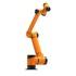 協働ロボット『AUBO-i10』可搬重量10kgタイプ 製品画像