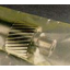防錆材料(ゼラスト) 製品画像