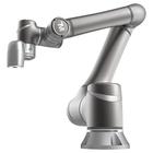 協働ロボット『TM12/TM14』 製品画像