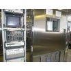 In-Situ常時測定 信頼性評価試験サービス 製品画像