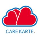 介護カルテ『CAREKARTE(R)』 製品画像