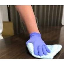 抗菌・抗ウイルスなら『FRS-COAT BVC』 製品画像