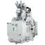 ホーニング機能付き立形マシニングセンタ『BH100VL』 製品画像