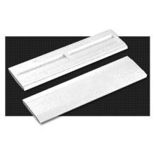 床断熱材『インナーフォーム』 製品画像