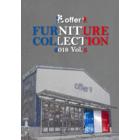 総合カタログ 家具 製品画像