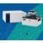 廉価タイプ高性能研究用AFM/SPM MFP-3D Origin 製品画像