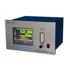 超音波式ガス濃度計 US-II T-P 製品画像