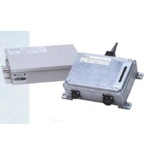 固定タイプテレコン 産業用無線装置(Fix16テレコン) 製品画像