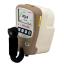 高圧式電離箱式サーベイメータ『Model 9DP*型』 製品画像