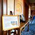 【ポスターグリップ導入事例】ホテル椿山荘東京様(1) 製品画像