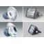 株式会社FMK『無電極ランプ』のご案内 製品画像