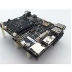 ARMボード『HiHope RZ/G2M 96board』 製品画像