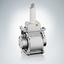 空圧駆動式油圧ポンプ タイプLP 製品画像