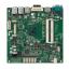 【低消費電力、MINI ITXボード】MS-98I0 製品画像