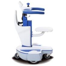 移乗・移動用ロボット『Keipu』 製品画像