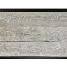 木目調モルタル造形「モクメント」 製品画像