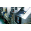 切削加工サービス 製品画像