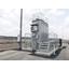 環境放射線モニタリングポスト局舎(シェルター・収納箱) 製品画像