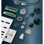 アクセサリ maxon accessories  製品画像