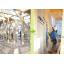 木造住宅用省力化パネル 「KANEKI 壁パネル」 製品画像