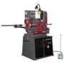 油圧式形鋼加工機『CW-45』 製品画像