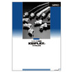 ケイフレックス(KEIFLEX) フレキシブル電線管カタログ 製品画像