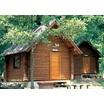 木造小屋導入事例集 ※トイレや倉庫、作業小屋、バンガロー等ご紹介 製品画像