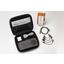 テレワークや持ち運びに便利!R-Talk 950モバイルセット 製品画像