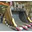 事例:VERCO、過酷な掘削作業のための機械を供給 製品画像
