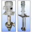 水中ポンプの代替品「立軸ポンプ」※技術資料進呈中! 製品画像