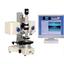微小異物分析のためのサンプリング技術 製品画像