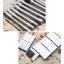 大和鋼機株式会社『試験片の製作・加工』のご紹介 製品画像